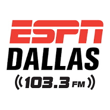 espn dallas logo